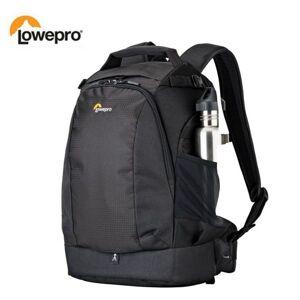 DHgate wholesale lowepro flipside 400 aw ii digital camera dslr/slr lens/flash backpack bag po + all weather cover