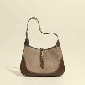 DHgate hanghhangbag luxury designer fashion hand handbag handbags backpack wallet purse shoulder crossbody tote bags mini bag color matching s 4piw