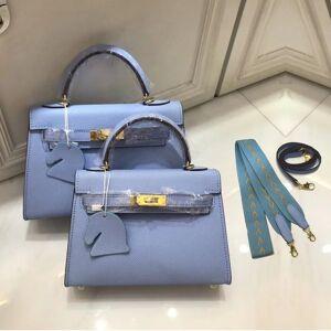 75% off luxury handbag 2021 new leather palm pattern mini cowhide one shoulder slanting women's small bag mw2n