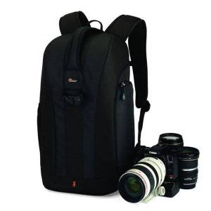 DHgate lowepro genuine flipside 300 aw digital slr mirrorless camera po bag backpacks+ all weather cover wholesale backpack