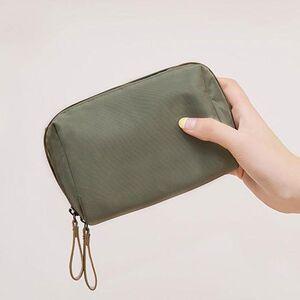 DHgate fashion mini bag nylon cosmetic small women makeup organizer waterproof storage travel portable neceser-15 bags & cases