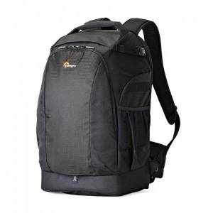 DHgate backpack wholesale lowepro flipside 500aw ii professional dslr camera anti-theft mirrorless po bag + aw cover