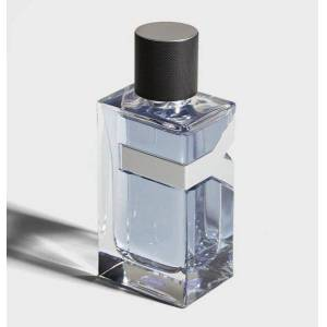 DHgate new arrivals mr.y mens perfume eau de toilette 100 ml cologne attractive fragrance long lasting time ing