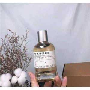 DHgate perfume for women and men special perfume labo santal 33 beramote 22 the noir 29 rose31 patchouli 24 gift charming fragrance ing