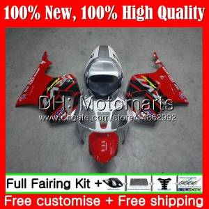 DHgate fairing bodywork for honda vtr1000 rc51 red black sp1 2 sp2 00 01 02 03 04 05 06 mt5 rtv1000 vtr 1000 2000 2001 2002 2003 2004 2005 2006