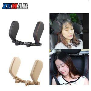 DHgate car seat pillow neck headrest sleeping cushion for x1 x2 x3 x4 x5 x6 e84 f48 f39 e83 f25 g01 f26 g02 e70 f15 g05 e71 f16 g06