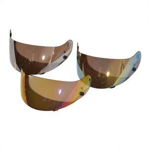 DHgate helmet visor motorcycle for hjc cl-16 cl-17 cs-15 cs-r1 cs-r2 cs-15 fg-15 tr-1 shield parts original glasses motorbike lens part