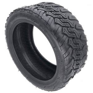 DHgate 85/65-6.5 electric balance scooter off-road tubeless tyre diy for mini pro balance scooter mini tires1