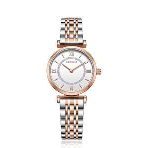 DHgate wristwatches 2021 nibosi women watch relogio feminino female fashion ladies bracelet watches clock montre femme