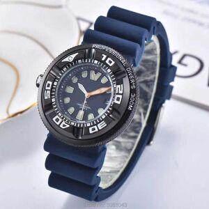 DHgate wristwatches a+2021 relogio masculino sports watches men creative watch luminous analog rubber strap quartz 30m waterproof