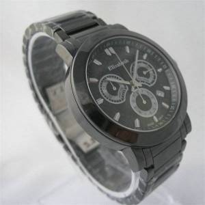 DHgate eg6303b men's watch_ swiss watch
