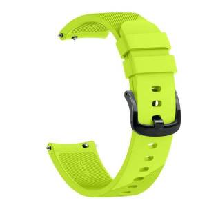 DHgate watch bands hr music strap forerunner645 silicone wrist for garmin vivoactive3