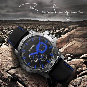 DHgate wristwatches men wrist watch fashion silicone strap sport quartz hours analog watches man clock reloj hombre 2021 relogios masculinos
