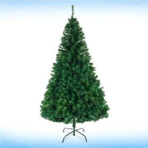 DHgate christmas tree with 1138 branches decorative xmas tree chic party ornament