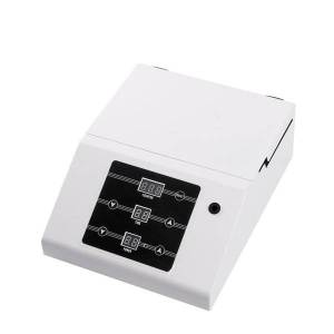 DHgate korean insulated rf cysts remover dark spot pimples acne removal treatment beauty machine factory price ce