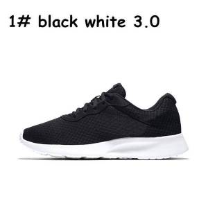 DHgate tanjun run running shoes for men women black low lightweight breathable london olympic sports sneaker trainers size 36-44
