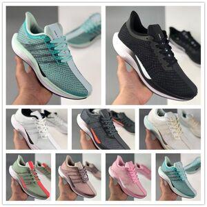 DHgate 2020 vista lite se su20 breathe light weight sneaker for women trainer running sport shoes