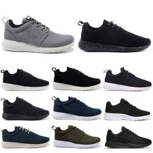 DHgate with socks tanjun 1.0 3.0 running shoes men women black low lightweight breathable london olympic sports sneakers mens trainers