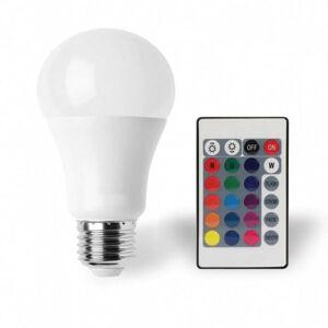 DHgate led lamp bulb smart rgb light lights home house 9w e27 dimmable sunlight white lampada led spotlight table lamps 220v