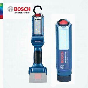 DHgate other lighting bulbs & tubes bosch cordless jobsite light gli 120-li/gli 180-li handheld 6 lde 300 lumens lights for woodworking home diy in