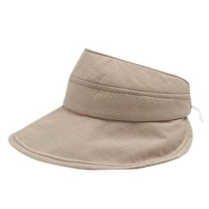 DHgate new female korean version of the tide sunscreen sunscreen face wild summer sun hat empty hat beige