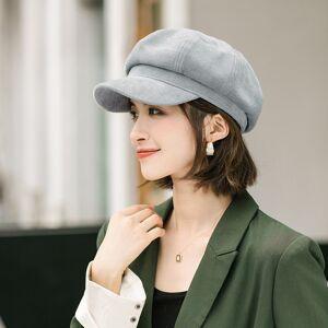 DHgate hat 2020 fashion women's beach big brim summer travel sunscreen travels vacation fashion wild sun hat with box