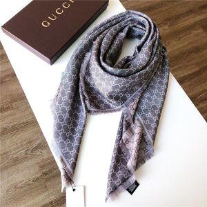 DHgate 140*140cm women mens fashion winter luxury cashmere scarf écharpe de luxe cintura ceinture sciarpa di lusso 1ggg scarf 1g