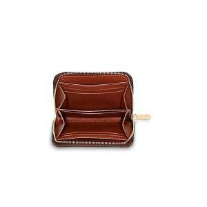 DHgate 2019 wallet vertical the most stylish way to carry around money, cards and coins famous design women's leather purse card holder coin p