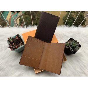 DHgate 2018 men genuine leather passport cover wallet women luxury credit card holder men business card holder travel wallet porte carte carteira