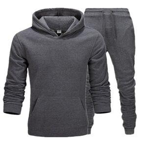 DHgate 2021 new winte designer tracksuit men luxury sweat suits autumn jacke mens jogger suits jacket + pants sets sporting women suit hip hop sets