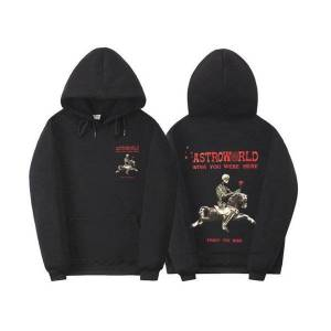 DHgate print hoodies for men and woman with long sleeves hood astroworld designed fasion pullover muti color sweatshirts 2021