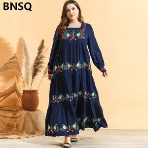 DHgate casual dresses muslim plus size for women abaya dubai turkey hijab long dress islam kaftan caftan marocain sukienki robe musulmans