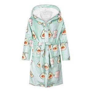 DHgate children pajamas kids baby animal overalls pink flower pajama sleepwear girls cosplay pyjama