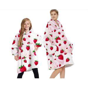 DHgate children pajamas kids baby animal overalls lovely flower pajama sleepwear girls cosplay pyjama