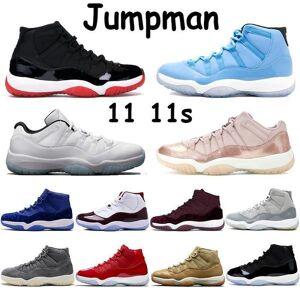 DHgate blue basketball velvet heiress shoes jumpman night maroon 11 pantone bred pinnacle cool grey 11s concord low legend blue mens sneakers bj5u