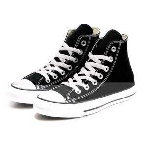 DHgate drop shipping new low-& high-women's men's canvas shoes laced up casual shoes sneaker shoes shoe