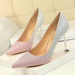 DHgate high heel shoes woman beautiful pumps high heels fashion sandals womens pump leather sandal shoe gladiator chaussure
