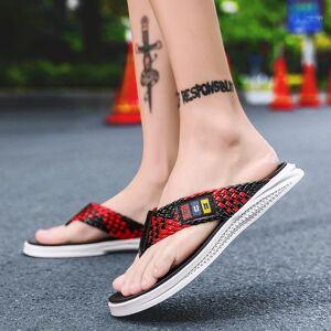 DHgate sandalias genuine erkek masculino sandalia casa vietnam sandale slide da rasteira sandal piel ete man outdoor men sandalet para1