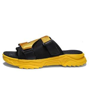 DHgate sandals da herren para ete man transpirables sandalia casa uomo sandals sandles masculina heren de gladiators work sandalsslippers 0qfu