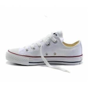 DHgate factory price promotional price 2019 canvas shoes women and men,high/low style classic canvas shoes sneakers canvas shoe