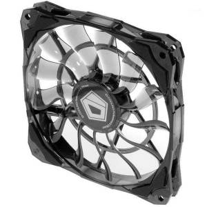 DHgate 12020 slim 15mm thickness 53.6cfm 120mm pwm controlled cooling fan for pc computer1