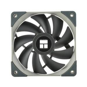 DHgate fans & coolings thermalright tl-c12 tl-c12r 120mm computer case cooling fan tl-c12b black tl-c12pro cpu cooler 4pin pwm quiet