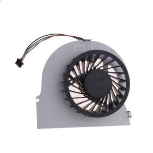 DHgate cpu cooling fan 4-wire for elitebook 8560p 8560w 8570p probook 6570b mf60150v1-c001-s9a