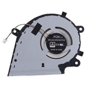 DHgate lapcooling pads fan rog strix rtx scar ii gl704gw cpu 13n1-5bp0311