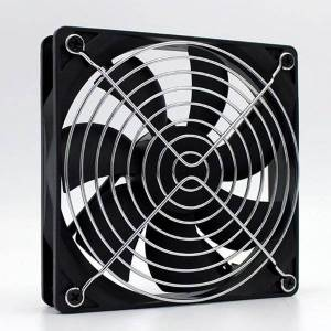 DHgate cooling portable low noise cpu computer usb fan home cooler office11