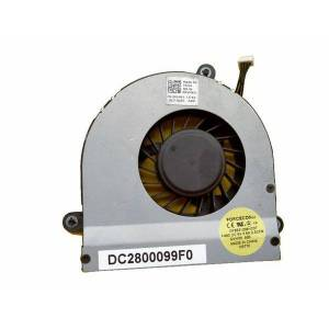 DHgate lapcooling pads original cpu fan for m17x r3 dc2800099f0 0gvhx3