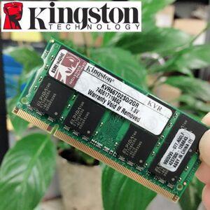 DHgate ram 2gb 2g pc2 ddr2 667 mhz 667mhz 800mhz 5300 5300s memory ram memoria module notebook lap100% original authentic