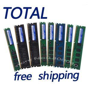 DHgate kembona new sealed ddr3 1866mhz/1600mhz/1333mhz/1066mhz 8g/4gb/2gb deskram heat sink memory/lifetime warranty/