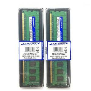 DHgate ddr3 ecc 8g 18chips 1600mhz/1333mhz 1.35v low power ram memory ecc price ddr3 ram 8gb1