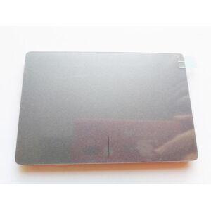 DHgate original for lenovo ideapad z710 touchpad mouse button board tm2334 920-002382-01reva1